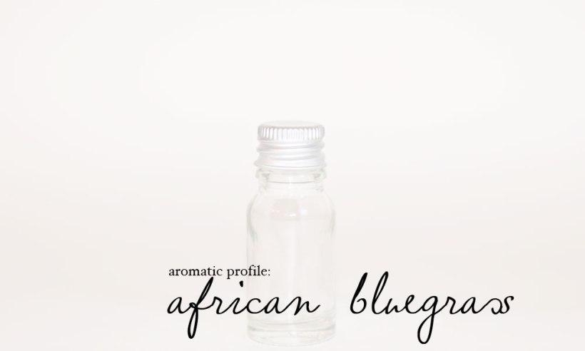 african-bluegrass1