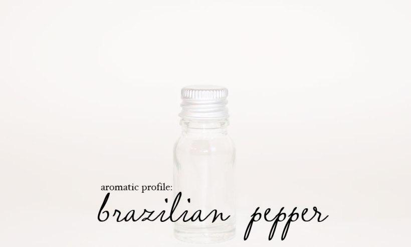 brazilian-pepper3