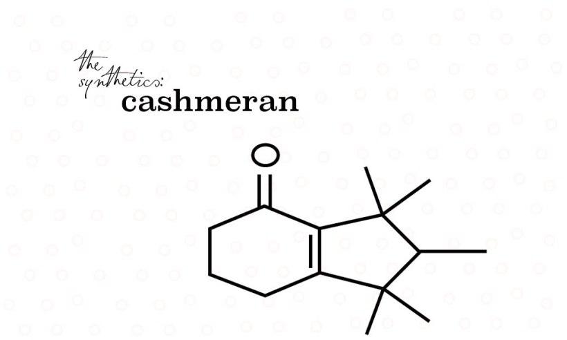 cashmeran3