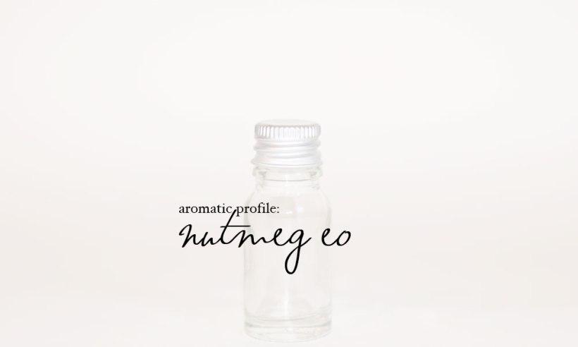 nutmeg-eo