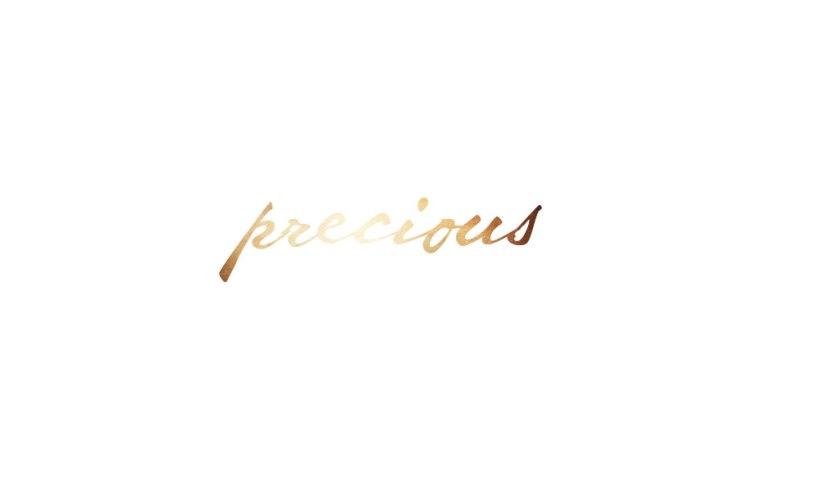 precious-oils3