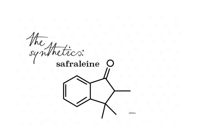 safreleine1