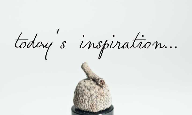 todays-inspiration