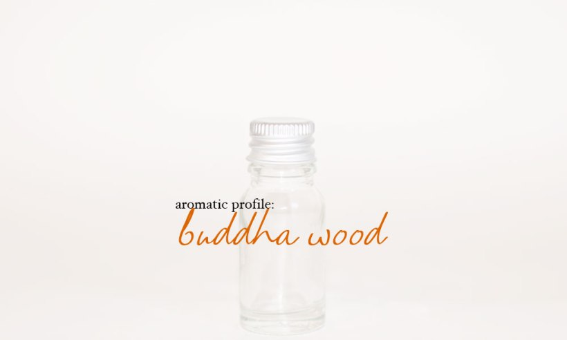 buddha-wood-essential-oil