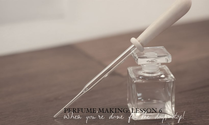 lessons-in-perfumery6