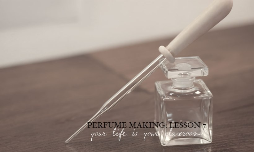 lessons-in-perfumery7