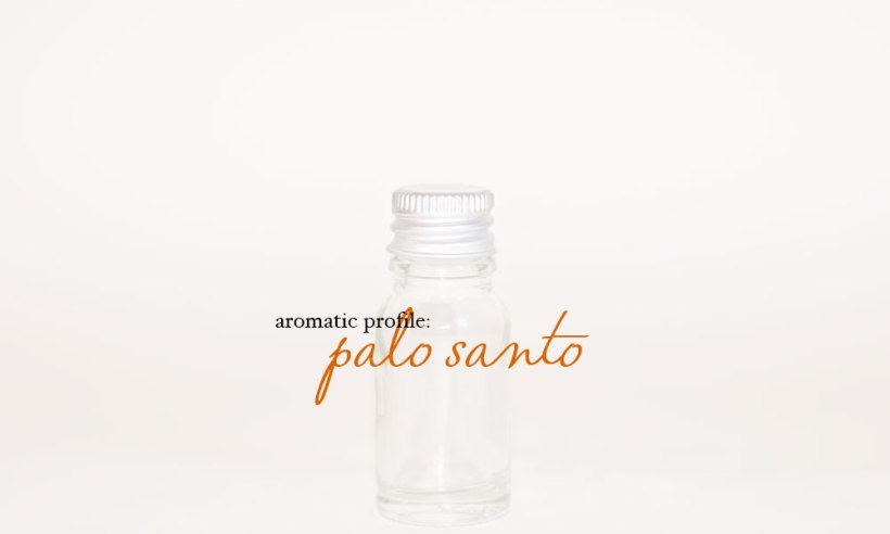 palo-santo-essential-oil