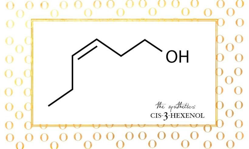 cis-3-hexenol-1000x600