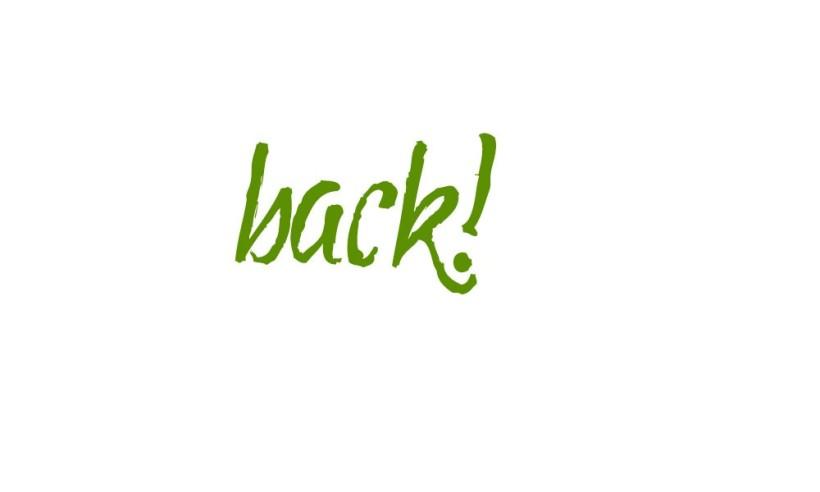 back-1000x600