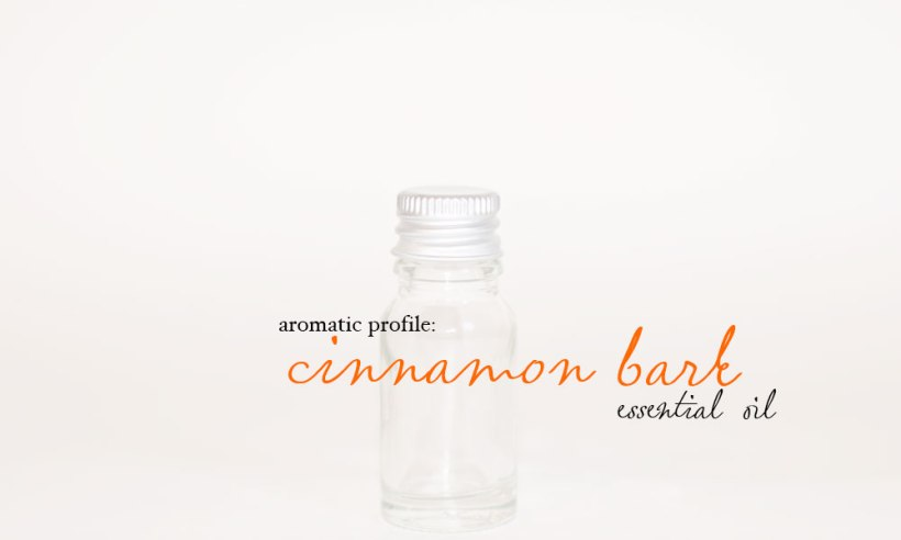 cinnamon-bark-eo