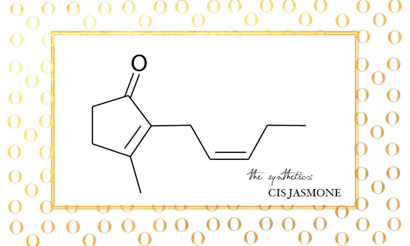 cis-jasmone-1000x600