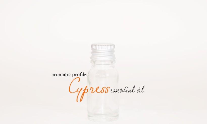 cypress-1000x600