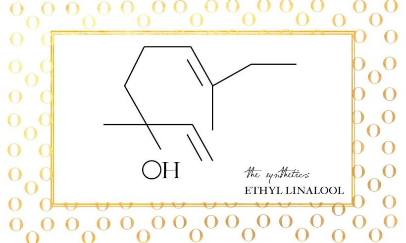 ethyl-linalool-1000x600