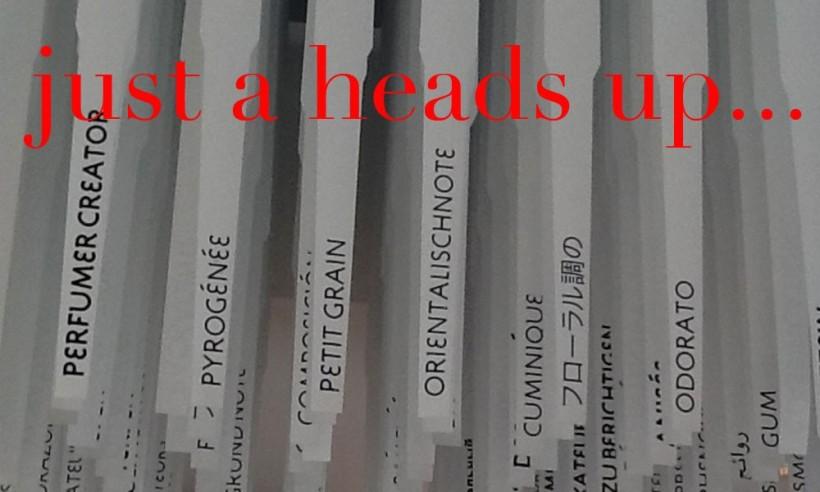 heads-up-1000x600