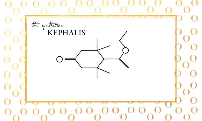 kephalis