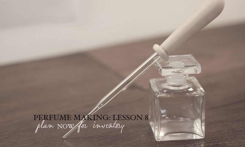 lessons-in-perfumery8