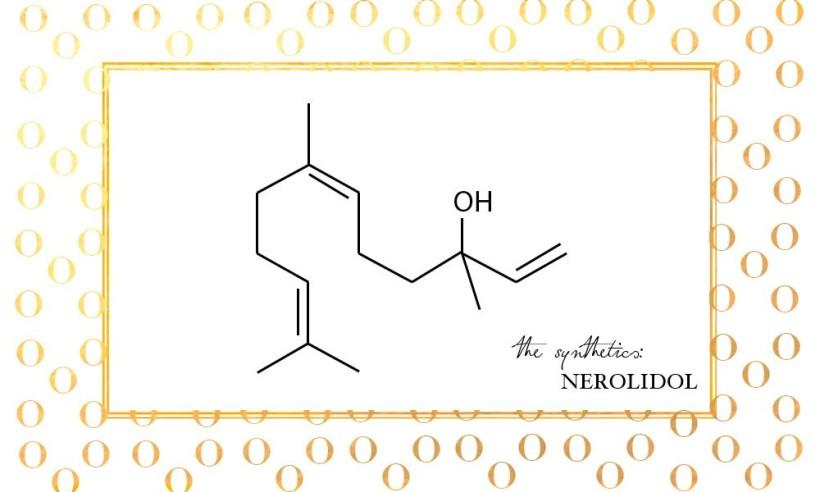 nerolidol-1000x600