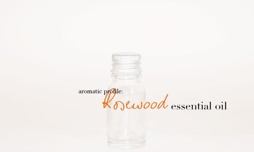 rosewood-1000x600