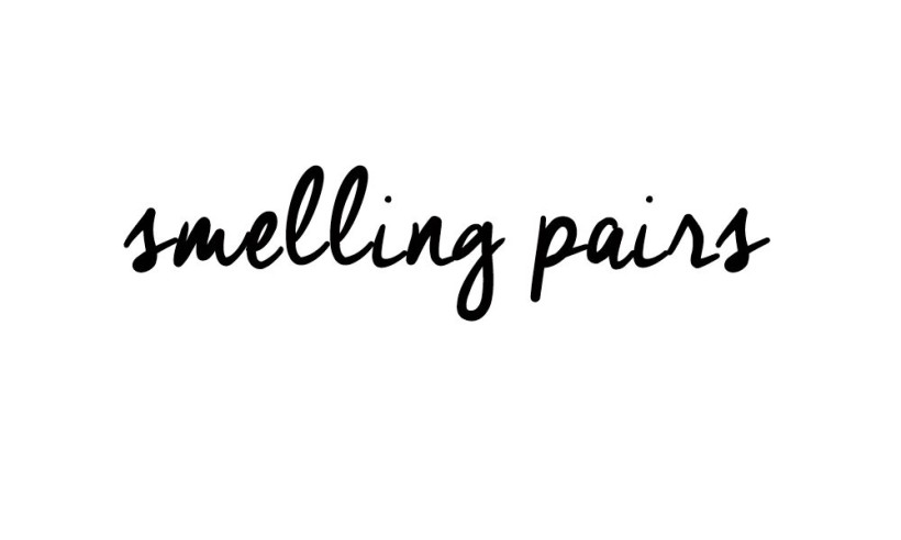 smelling-pairs-1000x600