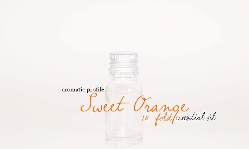 sweet-orange-10fold-1000x600